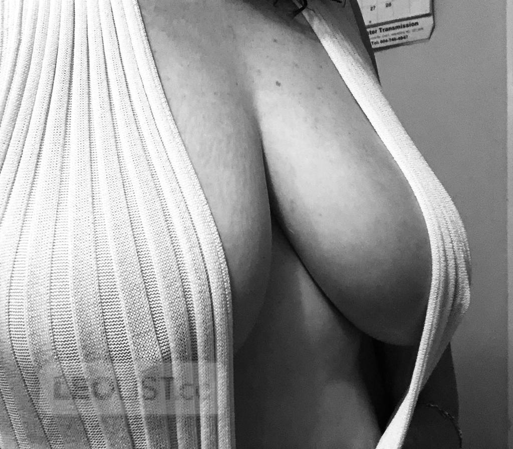 🔹Available🔹Sassy n Classy 💋 boots✔️curves✔️Ti+s & A$$✔️ INCALL💕