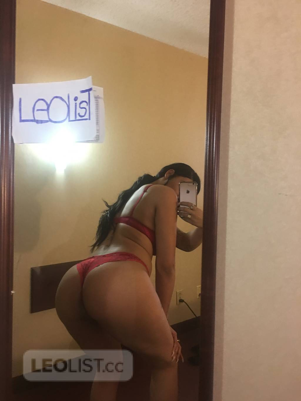Sexy exotic party girl !! 100 percent real Don't miss out ❤️