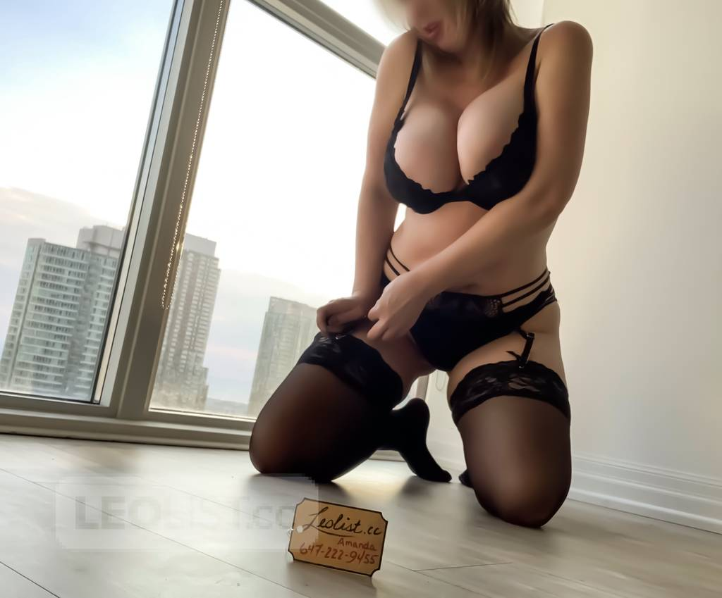 Tall SEXY *Mature Intriquing Likable Flower* avail Downtown