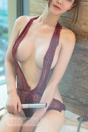 *Young Busty slim HOT Spanish Honey+Sexy Asian Girls Today*