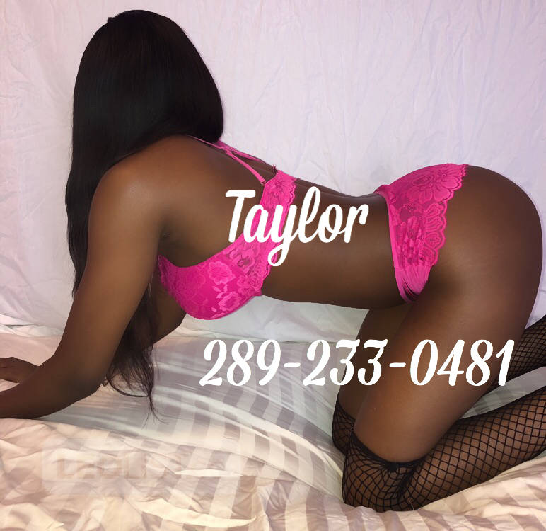 Outcalls Only!! 100% Real Pics  Slim/Fit Goddess Taylor