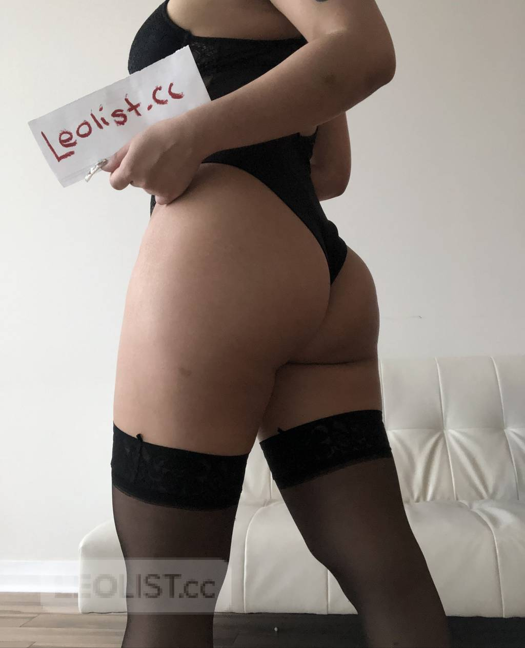 BEST EXOTIC FILIPINA-Come see me now!!