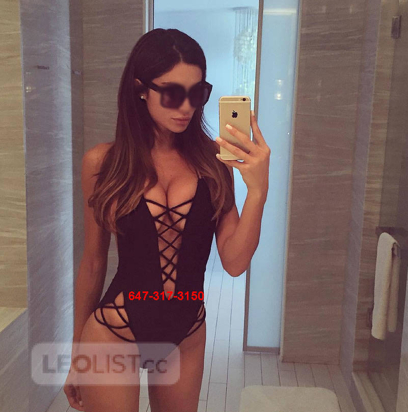 OutCalls Only Ruby  Super HOT Party GirlVIP Service