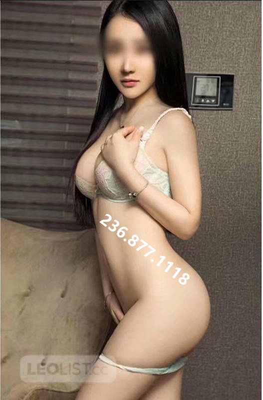 $100/HH Clean ,Safe, Private ✿ Sexy Sweety Yummy~!Vancouver