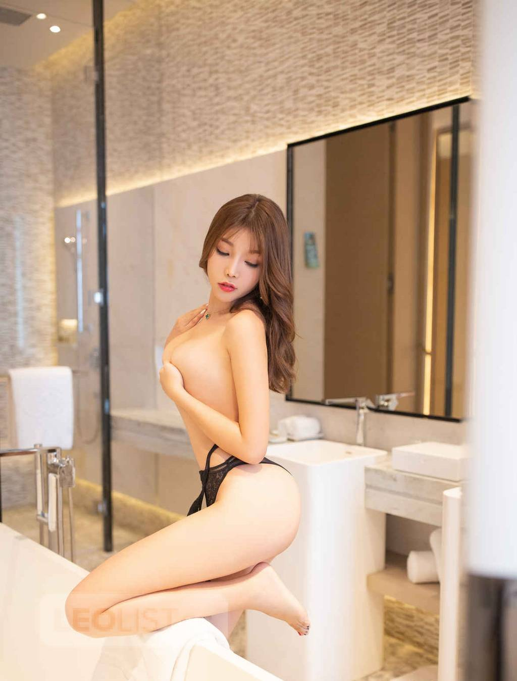 𝔸𝕧𝕒𝕚𝕝𝕒𝕓𝕝𝕖 ℕ𝕆𝕎 $8O  30Mins  Specials  Sexy Sweet In :LANGLEY