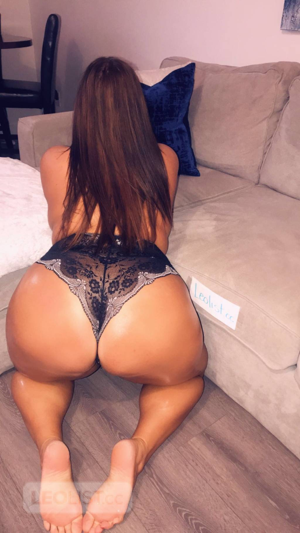 Metrotown SEXY BBW! Incall and Outcall