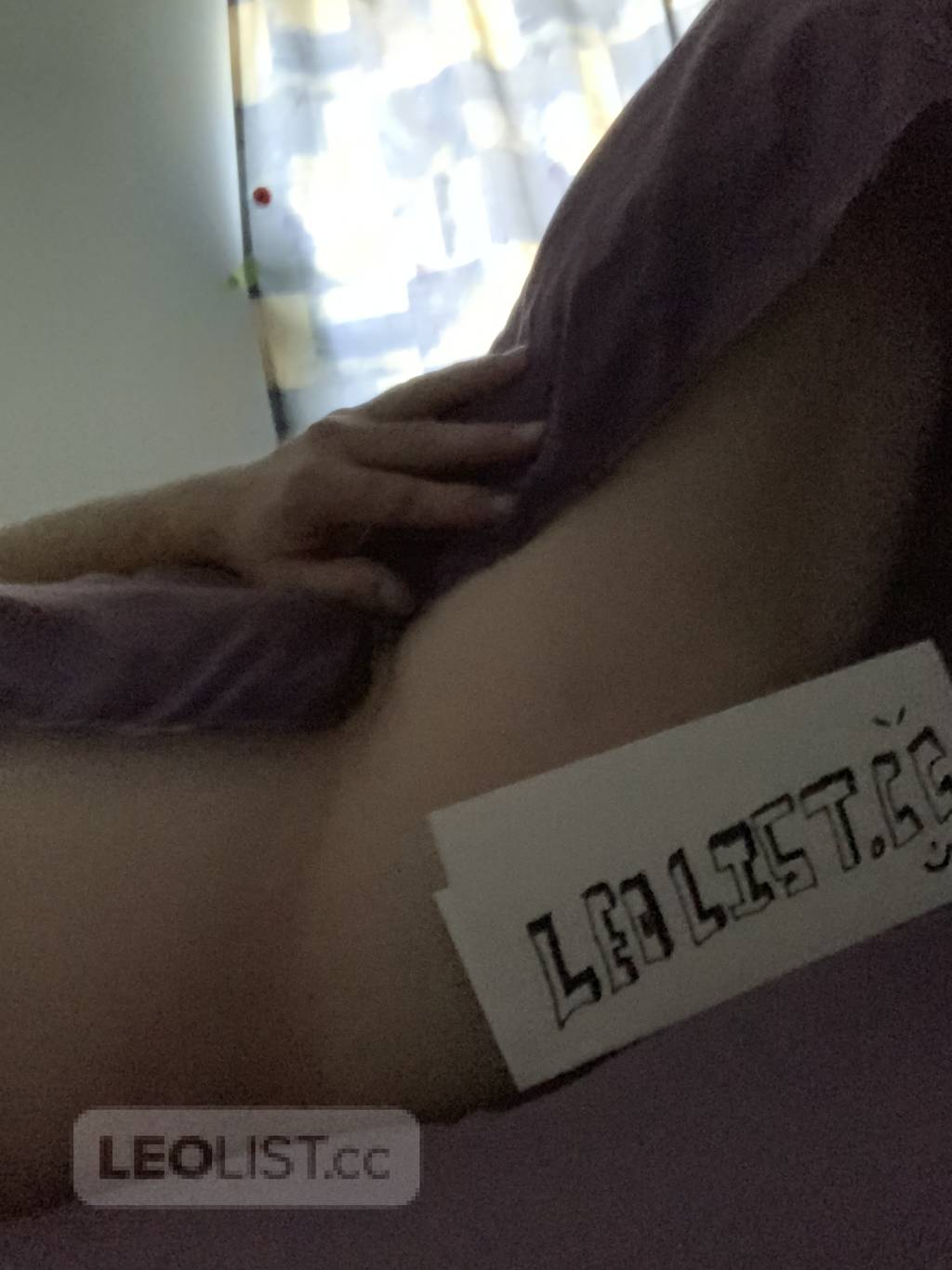 looking for a top/vers guy