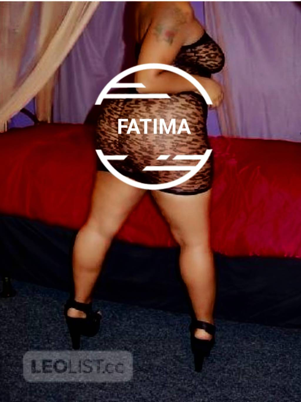 Laval  INCALL🌟Princess FATIMA💦Special Duo🍓Party Gyall❄️