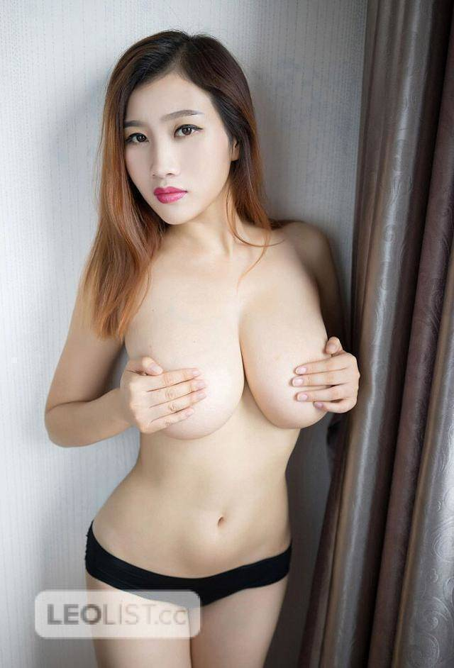ASIAN SWEETHEARTS=HOT service incall / outCall anywhere