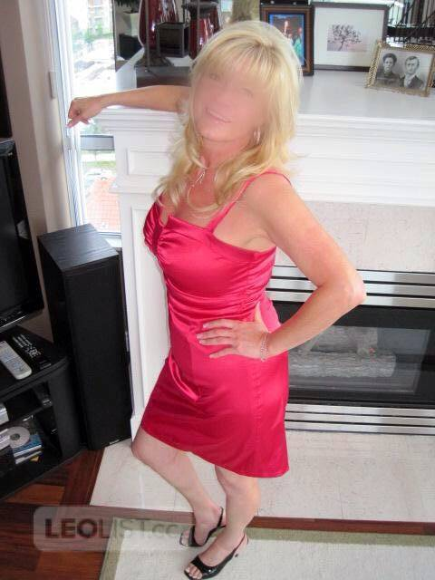 Hello  North Vancouver   Classy Mature Beauty    Great Rates