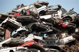 Scrap Car Recycling Vancouver Free Junk Car Pick Up Service for Vancouver