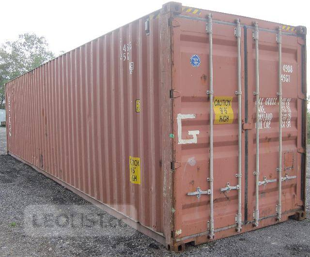 $99, Steel Storage Containers - Sea Containers for Rent or Sale!!! $99
