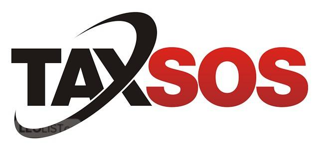 Tax in Arrears? Need Tax Payment Plans? Call Tax SOS 416-623-9234