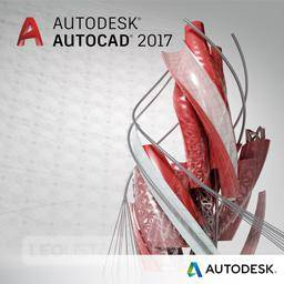 ❤️ NEW Repair, Photoshop, Cs6AutoCAD 2016-2017solidworks ❤️office 2016 Adobe,w7❤️