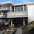 $800, 1br, Abbotsford Apartment For Rent - One Bedroom - $800.00