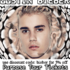 Discounted Justin BIeber Edmonton Tickets VIP PIt Packages