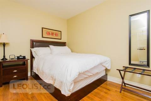 $1,500, 1br, Winnipeg Central  inium For Rent - One Bedroom - $1,500.00