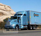 Hiring Class A CDL Truck Drivers - Jobs Available for drivers with at least 3 Months Experience