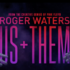 Cheap Roger Waters Tickets Air Canada Centre
