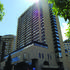 $895, 1br, Quebec Apartment For Rent - One Bedroom - $895.00