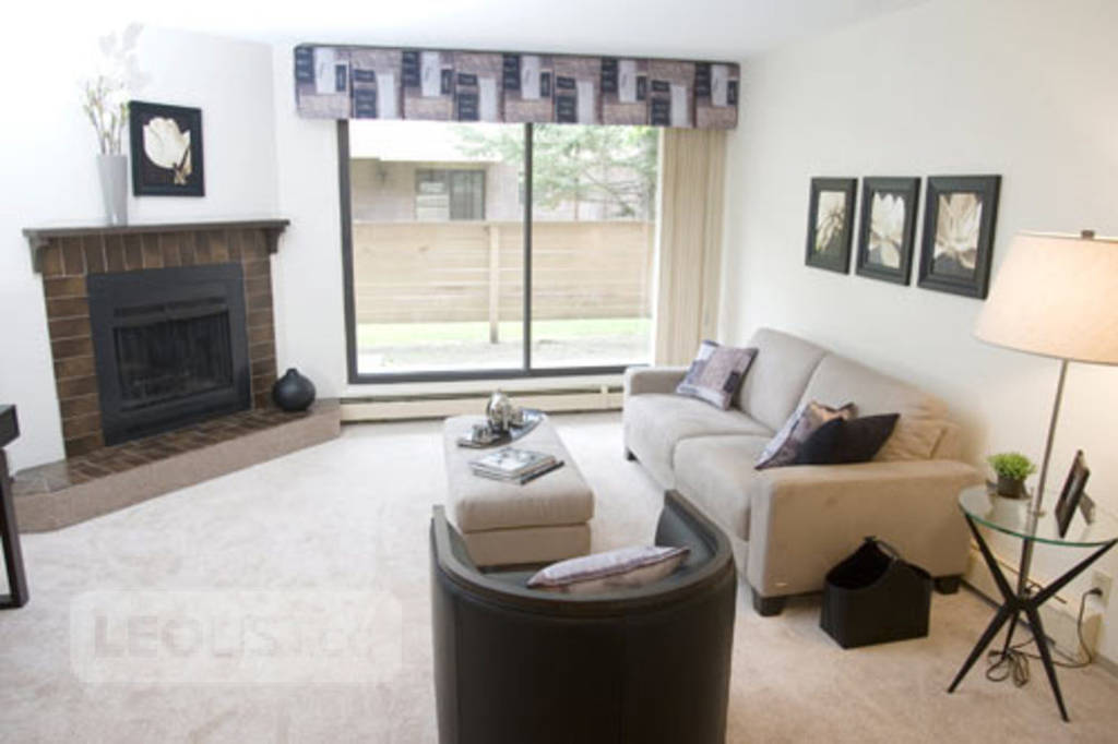 $1,019, 2br, Calgary South West Apartment For Rent - 2 Bedrooms - $1,019.00
