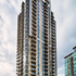 $1,770, 2br, Calgary Downtown Apartment For Rent - 2 Bedrooms - $1,770.00