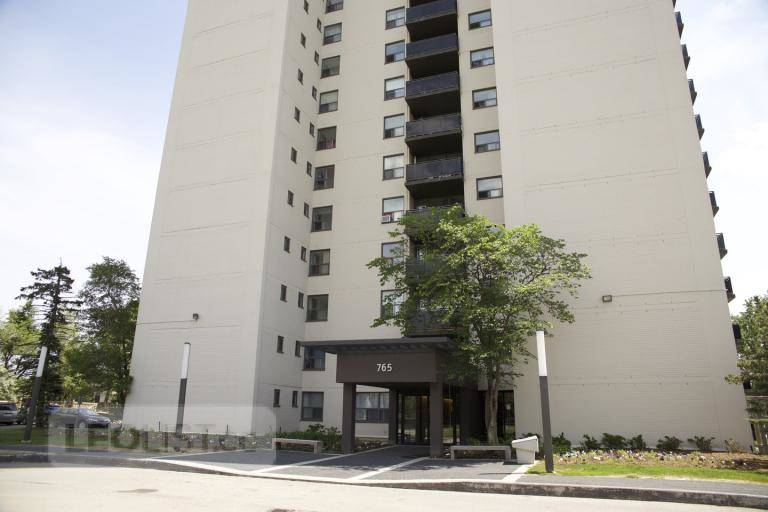 $1,375, 1br, Toronto North Apartment For Rent - One Bedroom - $1,375.00