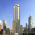 $1,470, 1br, Toronto Central Apartment For Rent - One Bedroom - $1,470.00
