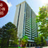 $1,621, 2br, Toronto East Apartment For Rent - 2 Bedrooms - $1,621.00