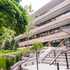 $1,295, 1br, Toronto North Apartment For Rent - One Bedroom - $1,295.00