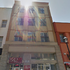 $1,000, 1br, Barrie Apartment For Rent - One Bedroom - $1,000.00