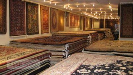 $200, Liquidation Persian Rugs TORONTO SHOWROOM Save 90% $ OPEN 7 DAYS PER WEEK.