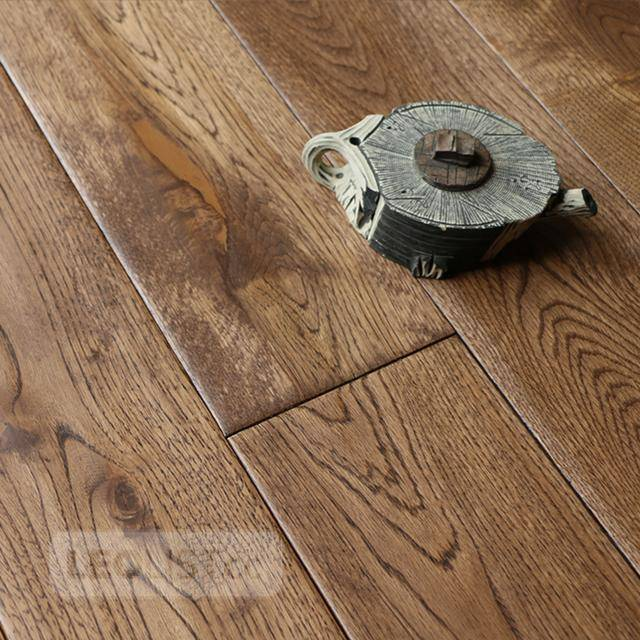 Premium Engineered hardwood flooring for sale starting $ 3.79/ft  Type: Click Engineered smooth **CA