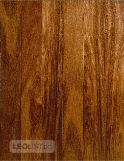 SALE!!! Top Quality Succupira Hardwood starting $2.09/SqFt