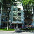 $700, 1br, Quebec Apartment For Rent - One Bedroom - $700.00