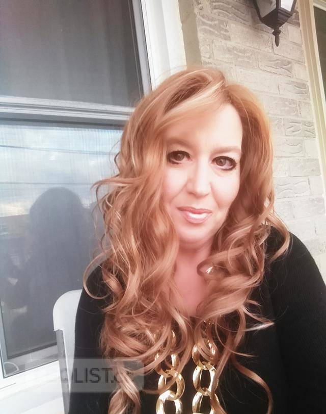 stoney creek asian personals Stoney creek golf dating in ontario it is only what you make it - well i reallty don't know what to say other than i have not been able to more stoney creek.