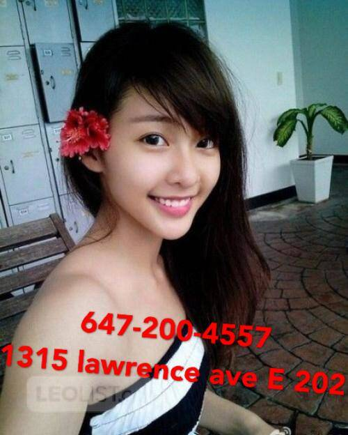 newmarket asian personals Free sex dating in newmarket, new hampshire if you are looking for affairs, mature sex, sex chat or free sex then you've come to the right page for free newmarket, new hampshire sex dating.