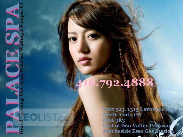 grand chain asian girl personals Press to search craigslist favorite this post apr 1 american girl trundle bed $50 (anchorage) favorite this post apr 1 grand am.