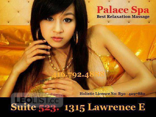 b services gta greater toronto area massage outcall kcl