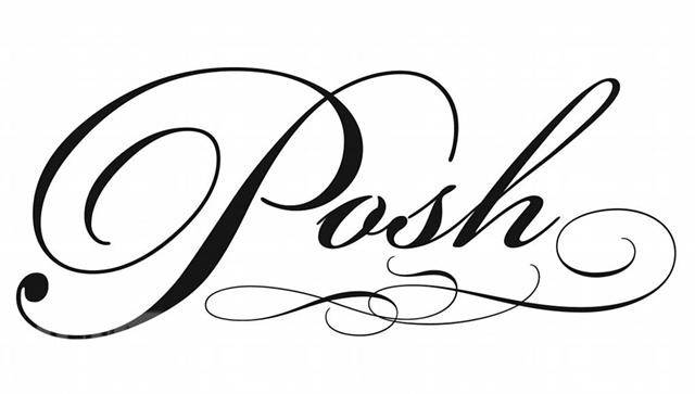 ___   The Upscale Alternative   -- P O S H -- Adult Management for those seeking a Lifestyle change - 99