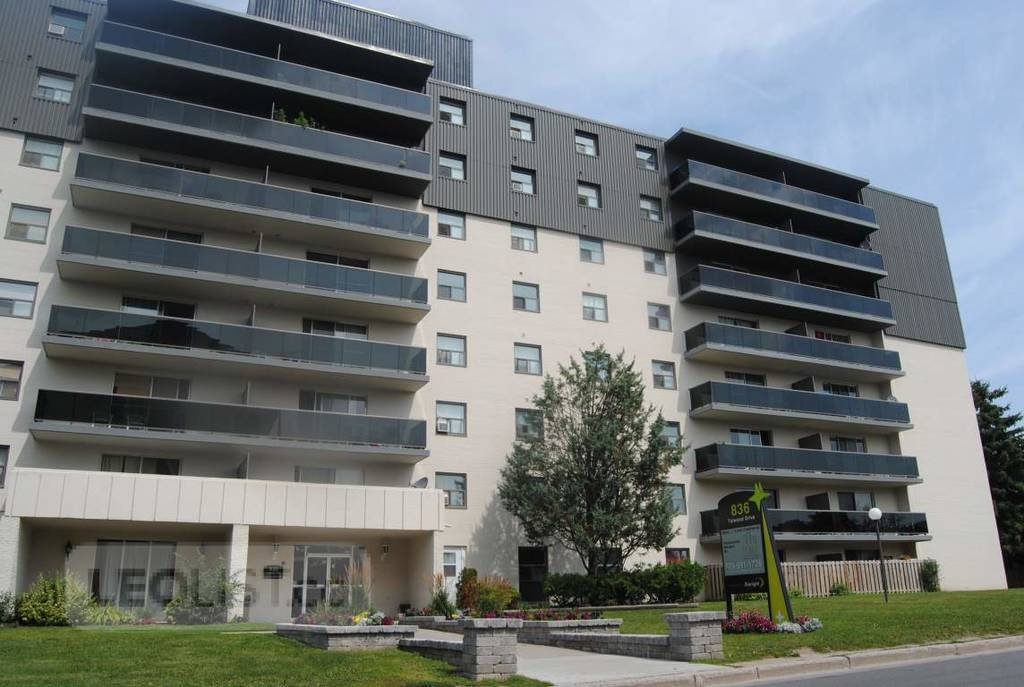 $1,020, 1br, Pe orough Apartment For Rent - One Bedroom - $1,020.00