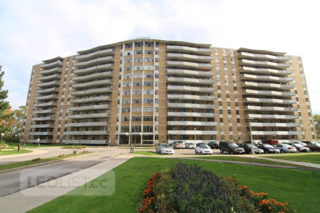 $1,100, 2br, Hamilton West Apartment For Rent - 2 Bedrooms - $1,100.00
