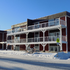 $1,810, 3br, Yellowknife Apartment For Rent - 3 Bedrooms - $1,810.00