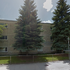$726, 1br, Winnipeg Central Apartment For Rent - One Bedroom - $726.00