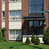 $860, 2br, Hamilton Central Apartment For Rent - 2 Bedrooms - $860.00