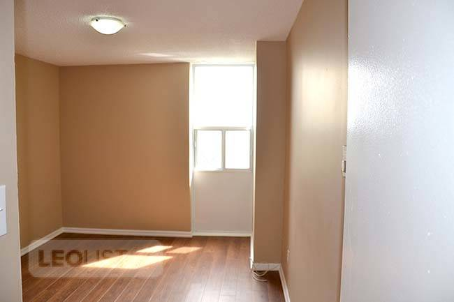 $1,650, 3br, Halifax Peninsula South Apartment For Rent - 3 Bedrooms - $1,650.00