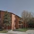 $896, 1br, Winnipeg North West Apartment For Rent - One Bedroom - $896.00