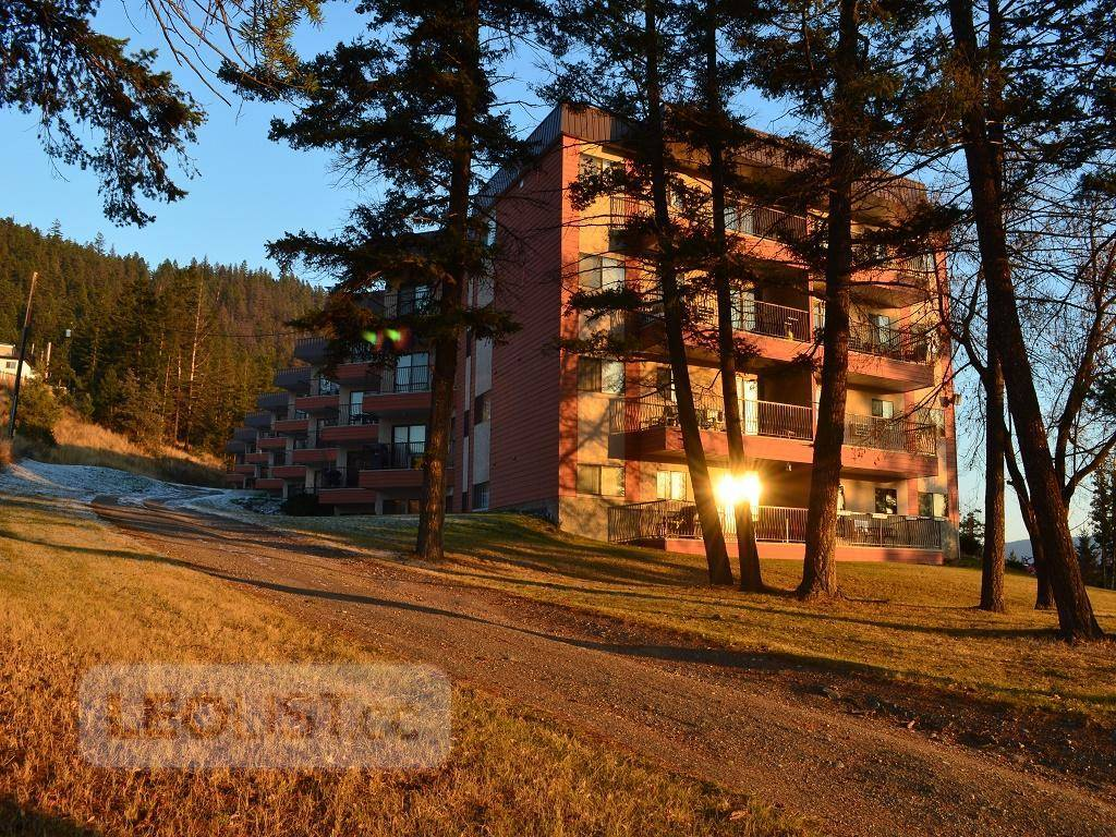 $700, 2br, Williams Lake Apartment For Rent - 2 Bedrooms - $700.00