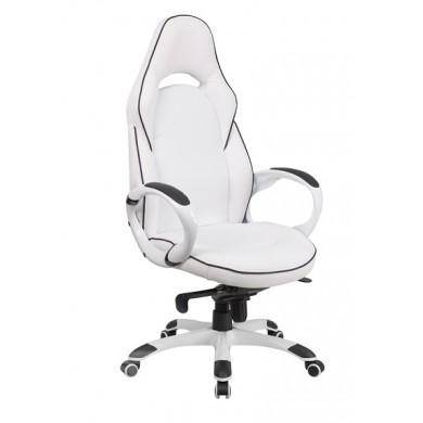 Excellent Desks, Reception, Chairs, Workstations, and more!