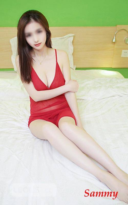 minter city asian women dating site Minter city's best 100% free asian online dating site meet cute asian singles in mississippi with our free minter city asian dating service loads of single asian men and women are looking for their match on the internet's best website for meeting asians in minter city.